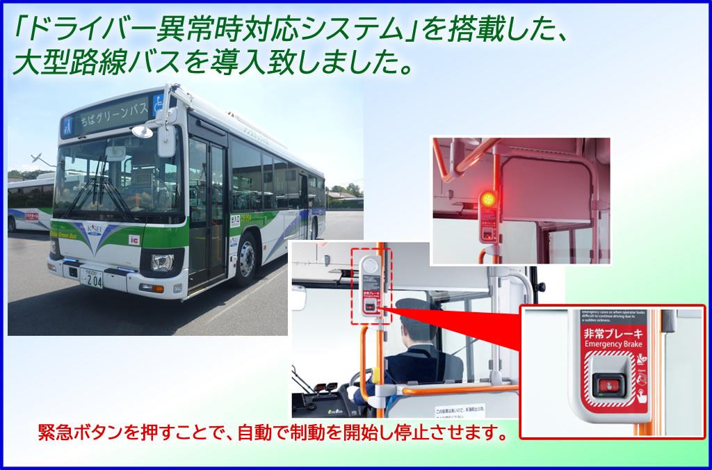 京成 バス 定期